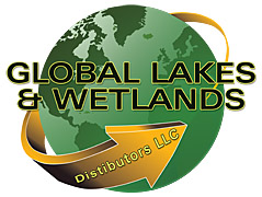 Gobla Lakes and Wetlands Lake management for Munic