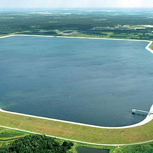 Water Treatment for Florida Agriculture